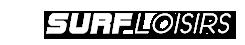 Surf Loisirs Logo